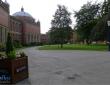 伯明翰大学文学院