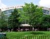贝德福德大学商学院