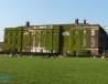 东伦敦大学商学院