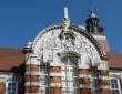 东伦敦大学理学院