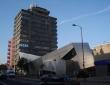 伦敦都市大学商学院