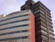伦敦都市大学管理学院
