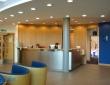 萨里大学技术中心