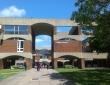 苏塞克斯大学