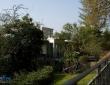 温切斯特大学