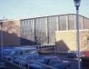 谢菲尔德大学体育馆