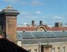 爱丁堡大学社会科学院