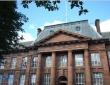 爱丁堡大学艺术学院