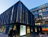 爱丁堡大学商学院