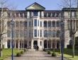 剑桥大学法学院