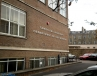 剑桥大学工程学院