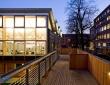 剑桥大学建筑学院