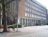 剑桥大学理学院