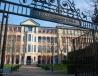 剑桥大学商学院