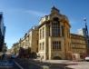 剑桥大学医学院