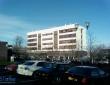 拉夫堡大学工程学院