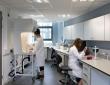 拉夫堡大学健康科学院