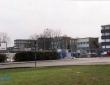 拉夫堡大学商学院