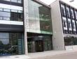 拉夫堡大学艺术学院