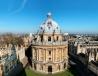 牛津大学社会学院