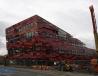诺丁汉大学理学院