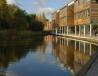 诺丁汉大学商学院