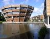 诺丁汉大学社会学院