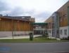 诺丁汉大学医学院