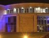 圣安德鲁斯大学管理学院