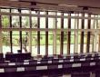 兰卡斯特大学工商学院