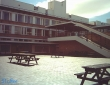 兰卡斯特大学艺术学院