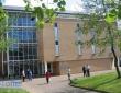 兰卡斯特大学商学院