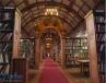威尔士班戈大学图书馆