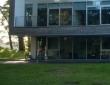 白金汉大学人文科学院