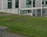 罗伯特戈登大学商学院