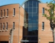 切斯特大学人文学院