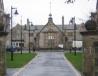 威尔士班戈大学商学院