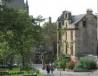 法尔茅斯大学学院校园图