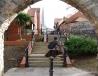 南安普顿索伦特大学艺术学院