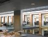 伦敦南岸大学艺术设计学院