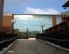 伦敦南岸大学商学院