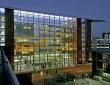伦敦南岸大学理学院