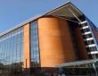 伦敦南岸大学法学院