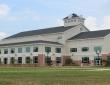 兰卡斯特大学教育学院