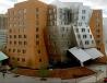 诺丁汉大学科学院