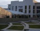 诺丁汉大学电子电器工程学院
