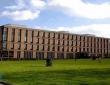 雷丁大学亨利商学院