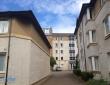 爱丁堡大学宿舍楼