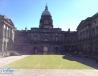 爱丁堡大学校园