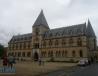 牛津大学自然历史博物馆